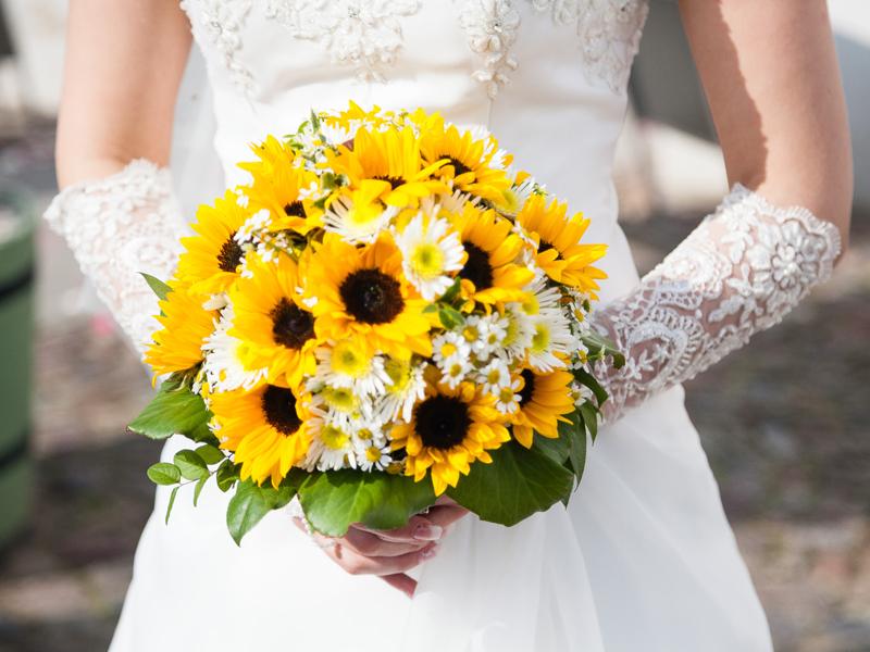 7 kiểu hoa cưới cầm tay phổ biến hiện nay 1