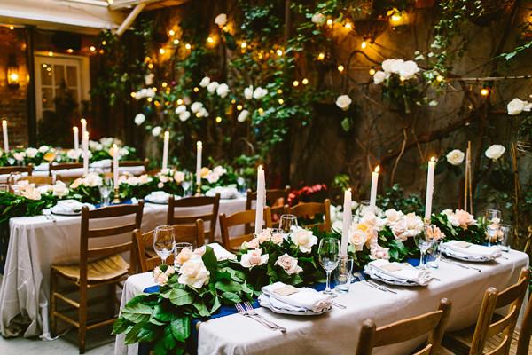 5 điều cần lưu ý khi lựa chọn địa điểm tổ chức tiệc cưới 2