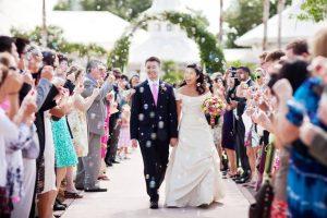 Lên kế hoạch đám cưới cần chuẩn bị bao nhiêu tiền cho hợp lý