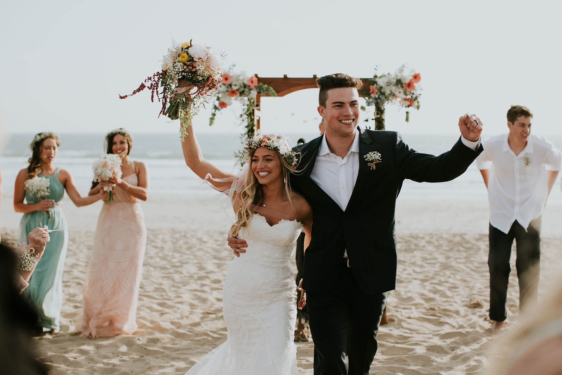 4 lợi ích bất ngờ từ dịch vụ cưới hỏi trọn gói