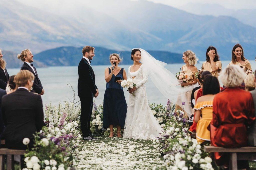 5 lưu ý cần thiết khi sử dụng dịch vụ cưới hỏi trọn gói 1