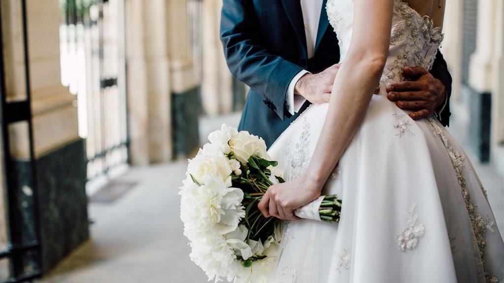 5 lưu ý cần thiết khi sử dụng dịch vụ cưới hỏi trọn gói 2