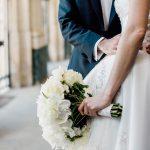 Tổng chi phí đám cưới 2019 bao nhiêu là đủ?