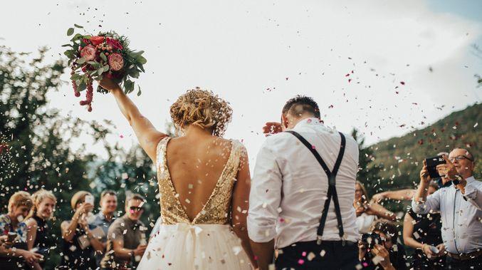 4 lợi ích bất ngờ từ dịch vụ cưới hỏi trọn gói 1