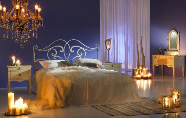 Làm sao để trang trí phòng cưới đẹp nhất 1