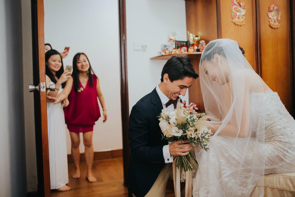 Những sai lầm cần tránh trong quá trình chuẩn bị đám cưới 2
