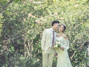 Những sai lầm cần tránh trong quá trình chuẩn bị đám cưới