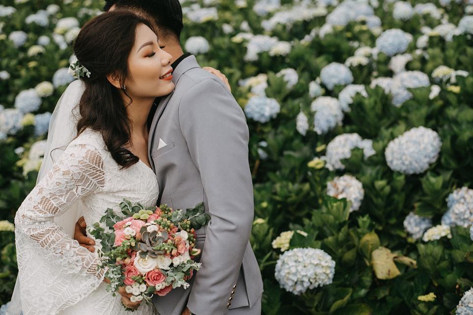 Lên kế hoạch đám cưới cần chuẩn bị bao nhiêu tiền cho hợp lý 3
