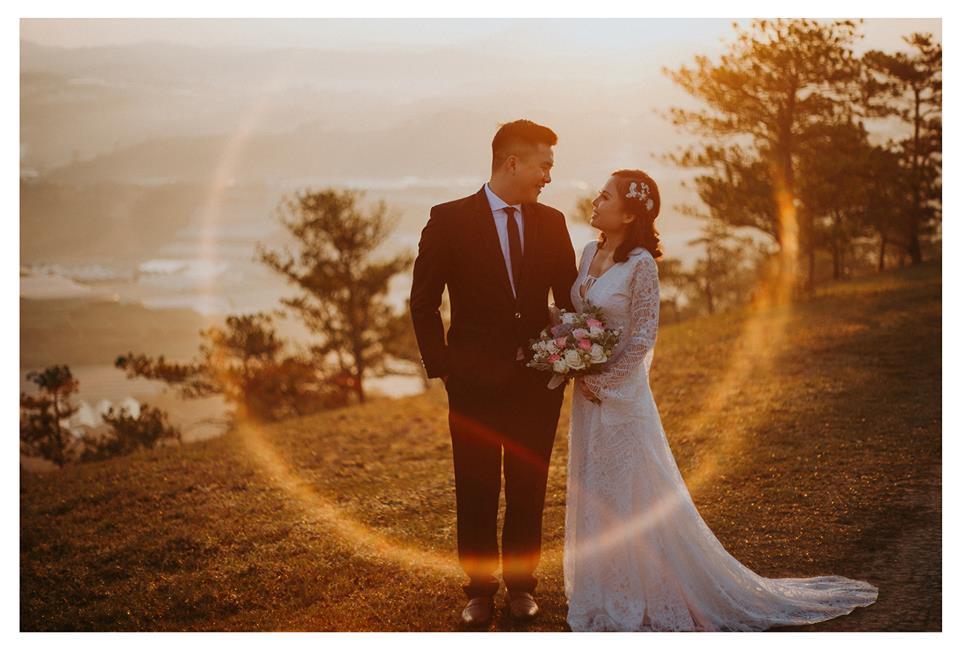 Tổng chi phí đám cưới 2019 bao nhiêu là đủ? 1