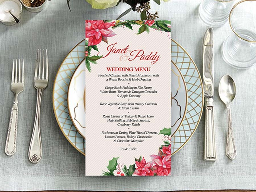 Lên kế hoạch đám cưới cần chuẩn bị bao nhiêu tiền cho hợp lý 5
